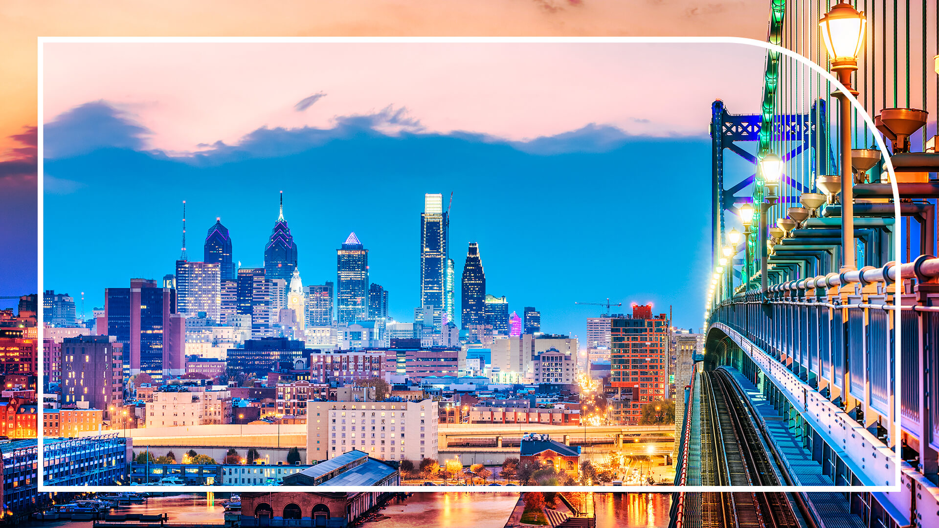 Philapdelphia Zoom Background - Blog Stay Nuovo